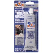 Permatex 22058 Dielectric Tune-Up Grease - Each
