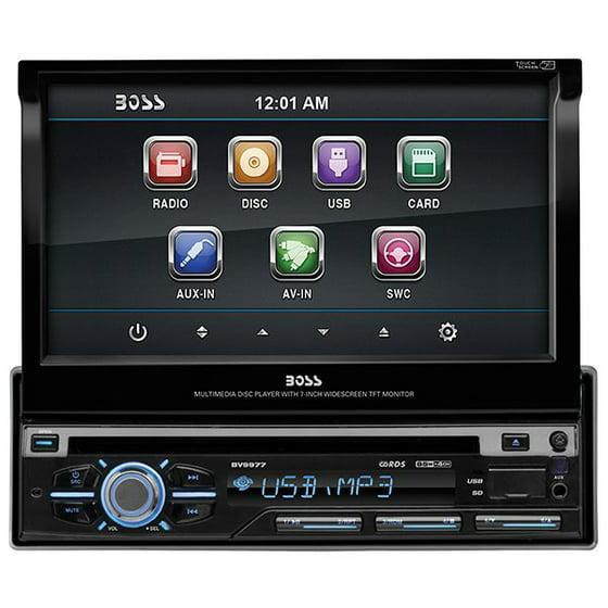 Tragbares Audio & Video Unterhaltungselektronik Mini 1,8 lcd Screen Media Video Spiel Film Radio Fm 3th Mp3 Mp4 Player Kopfhörer