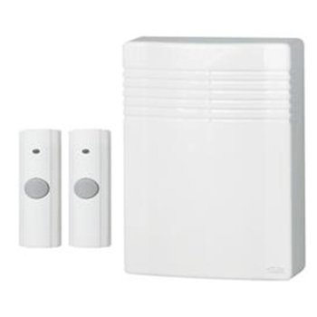 Broan NuTone Wireless Door Chime Kit