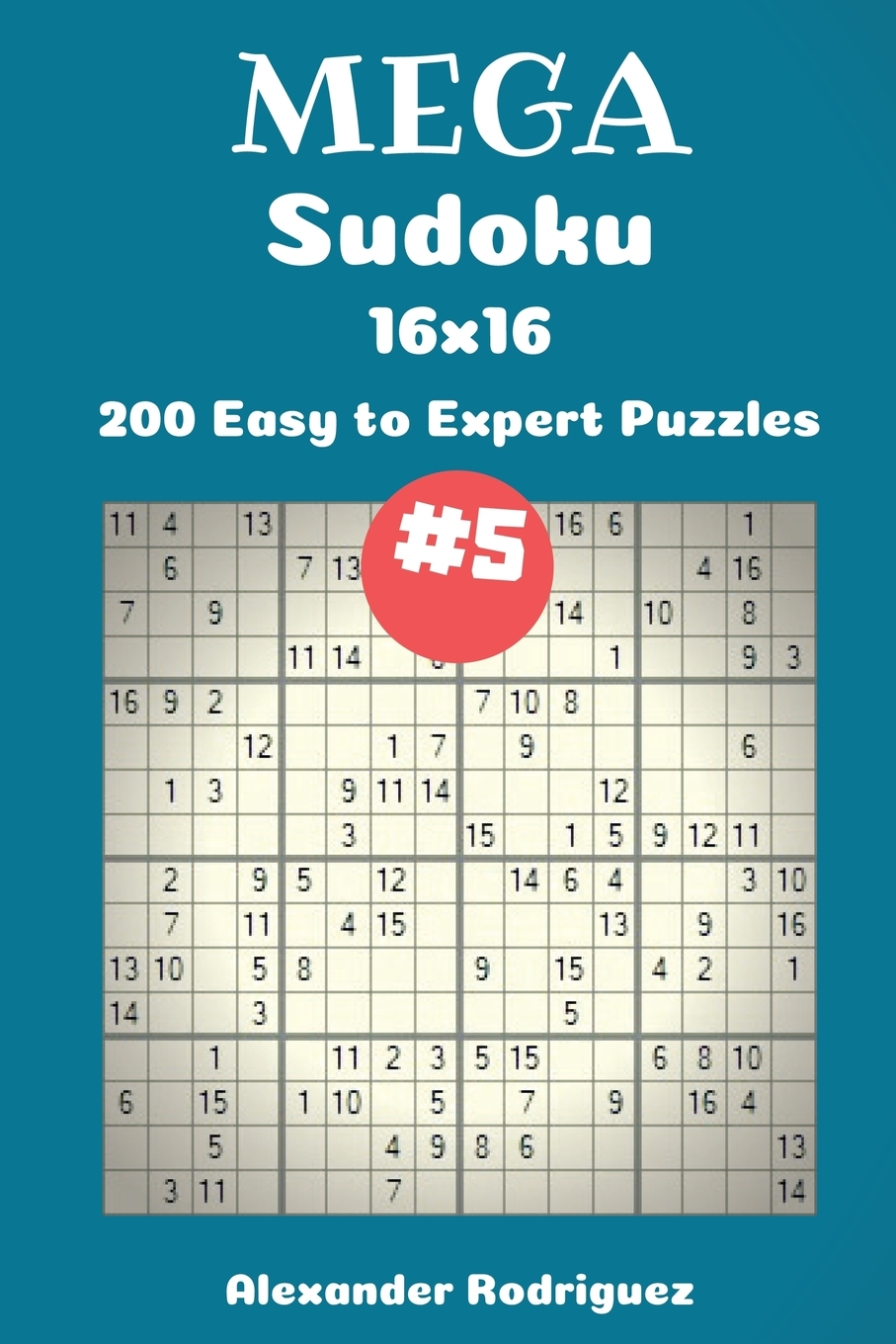 This is a picture of Satisfactory Mega Sudoku Printable