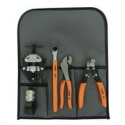 Kastar 41701 Battery Service Kit