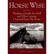 Horse Wise - eBook