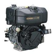 KOHLER PA-KD4402001B Diesel Engine, 4 Cycle, 9.1 HP