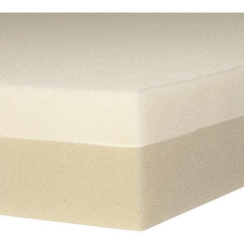 Eclipse Perfection Rest bo 4 Memory Foam Mattress