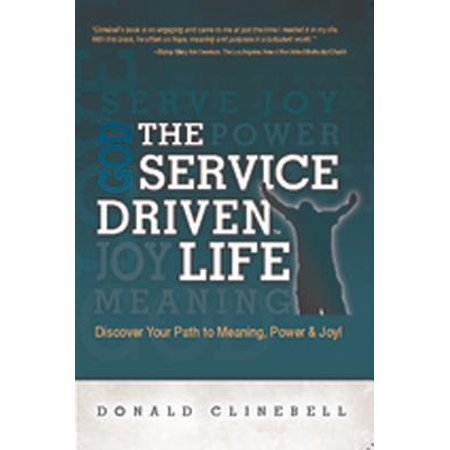 The Service Driven Life : Discover Your Path to Meaning, Power, and (Sukhmani Sahib Path With Meaning In Punjabi)