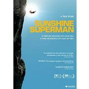 Sunshine Superman by