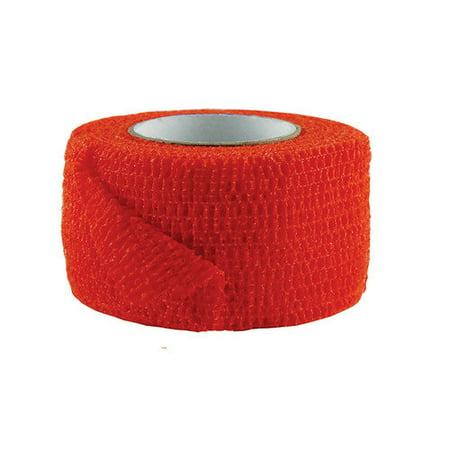 Flex Wrap 1 inch (6 Pack) (Secure Flex Wrap)