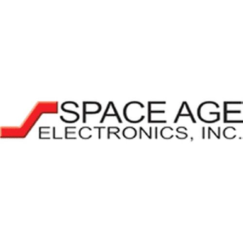 Spaceage Elock Fa Circuit Lock Out Kit Elock Fa Circuit Lock Out Kit