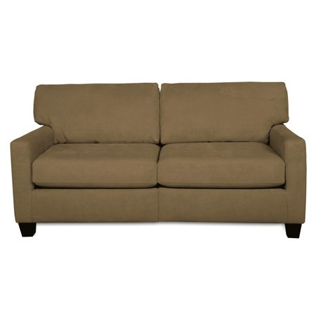 Sofab Legend Small Scale Sofa