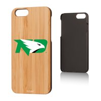 North Dakota State Bamboo iPhone 6 / iPhone 6S Case NCAA