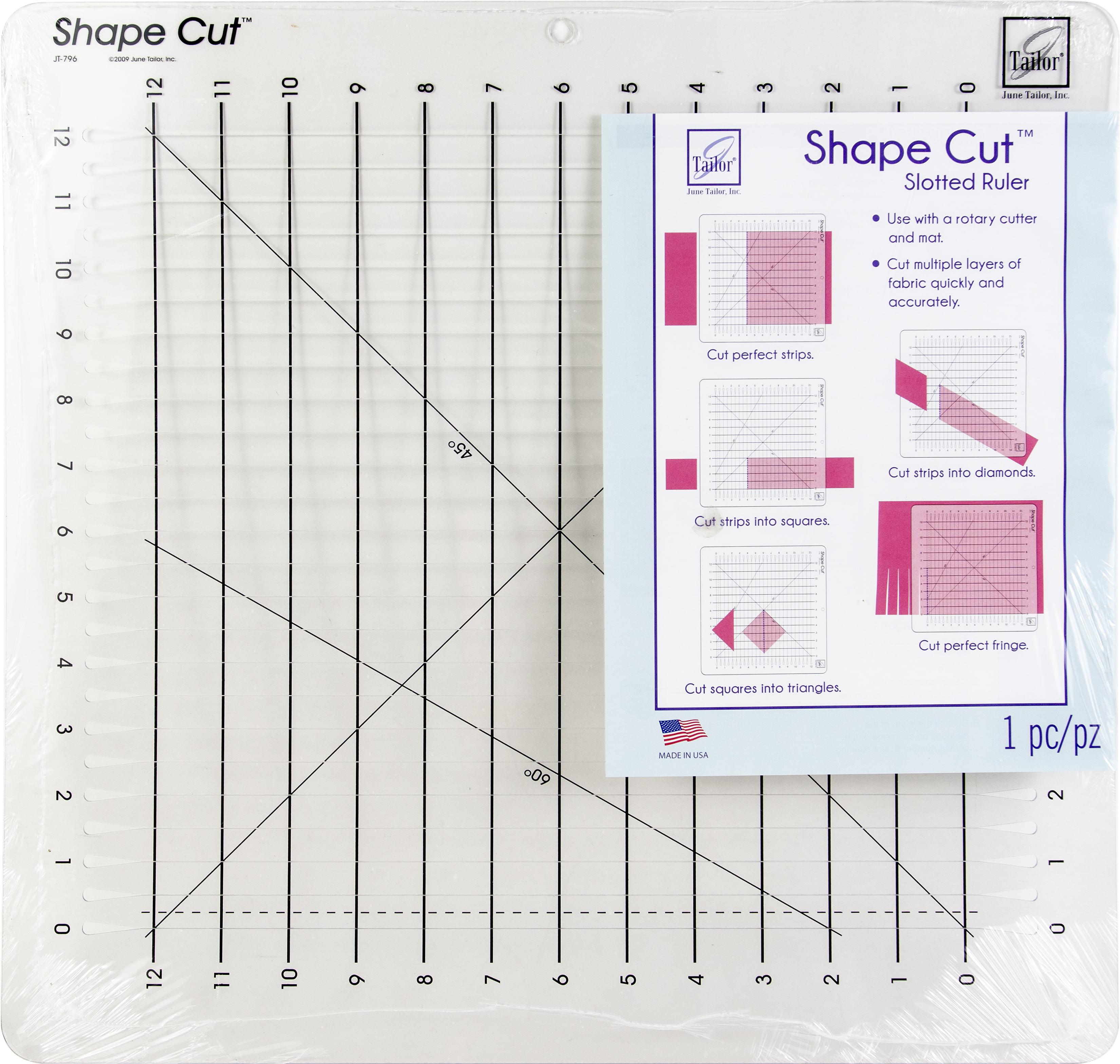 24x36 Inch Fiskars 12-83727097J Self Healing Rotary Cutting Mat