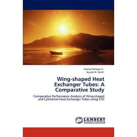 CiteSeerX — A Comparative Study of Three Region Shape ...