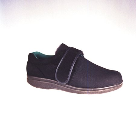 c060cd6e772c Darco Gentle Step Shoe - Extra-Wide Width