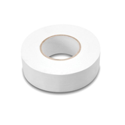 """Hosa Cable Gaffer Tape, White, 2"""" x 60 yds"""