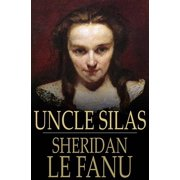 Uncle Silas - eBook