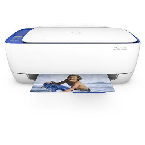Save walmart wireless printer to get e-mail alerts and updates on your eBay Feed. + Items in search results. Zebra QLN Direct Portable Label Mobile Thermal Printer WALMART Software $ Pre-Owned. out of 5 stars. 6 product ratings - Zebra QLN Direct Portable Label Mobile Thermal Printer WALMART Software $