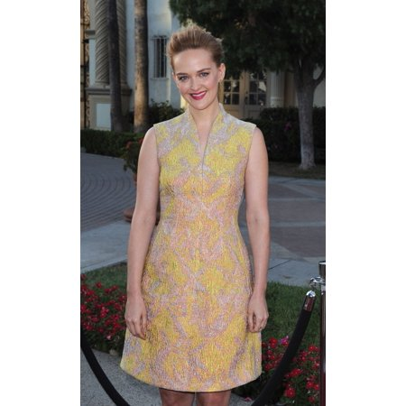 Jess Weixler At Arrivals For Sister Cities Premiere Hosted By Lifetime Paramount Studios Theatre Los Angeles Ca August 31 2016 Photo By Dee CerconeEverett Collection Celebrity](Party City Los Angeles Ca)