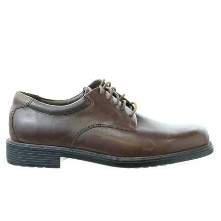 Rockport Margin Casual Oxford Shoe   Mens