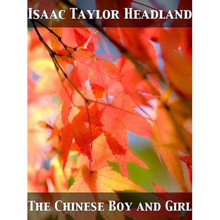 The Chinese Boy and Girl - eBook (Chinese Pregnancy Calendar Boy Or Girl Chart)
