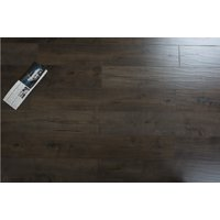 Stampede EIR 12 mm Thick x 7.72 in. Width x 47.83 in. Length HDF Laminate Flooring (15.38 sq. ft/ case)