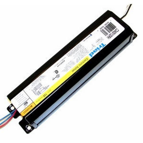 High Quality Universal Lighting Technologies C240SI120RH000I (2) FT40W/2G11 Lamp High  Frequency Electronic Fluorescent Ballast