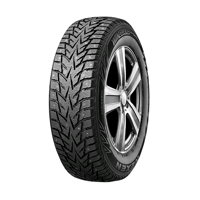 Nexen Winguard Winspike WS62 Studdable Winter Tire - 225/65R17 106T