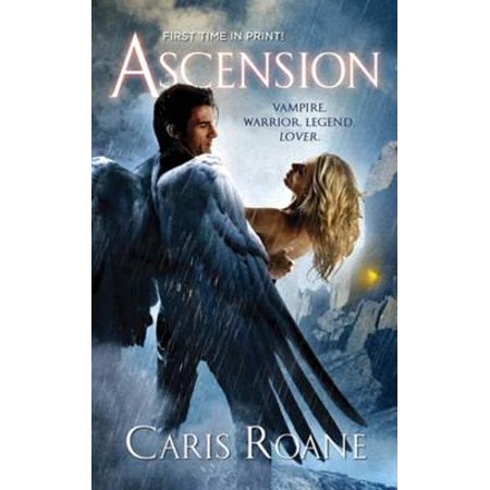 Ascension - eBook (Ascension Press Eternity)