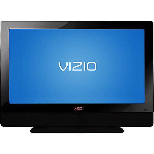 "VIZIO 42"" Class Full-HD 1080p 60Hz LCD HDTV w/ Digital Tuner, VW42LF"