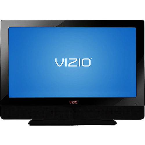 "VIZIO 42"" Class Full-HD 1080p 60Hz LCD HDTV w/ Digital Tuner, VW42LF"