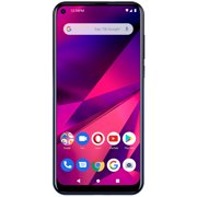 BLU G70 G0250WW 32GB GSM Unlocked Phone - Blue