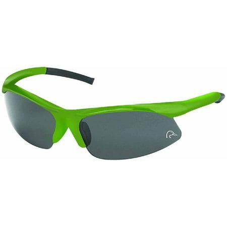 Ducks Unlimited Green Full Sport (Ducks With Sunglasses)