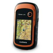 Garmin eTrex 20x Waterproof Handheld GPS w/ 3.7 GB Built-in Memory9-