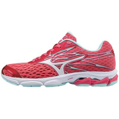 Mizuno Women's Wave Catalyst 2 Running Shoe ()