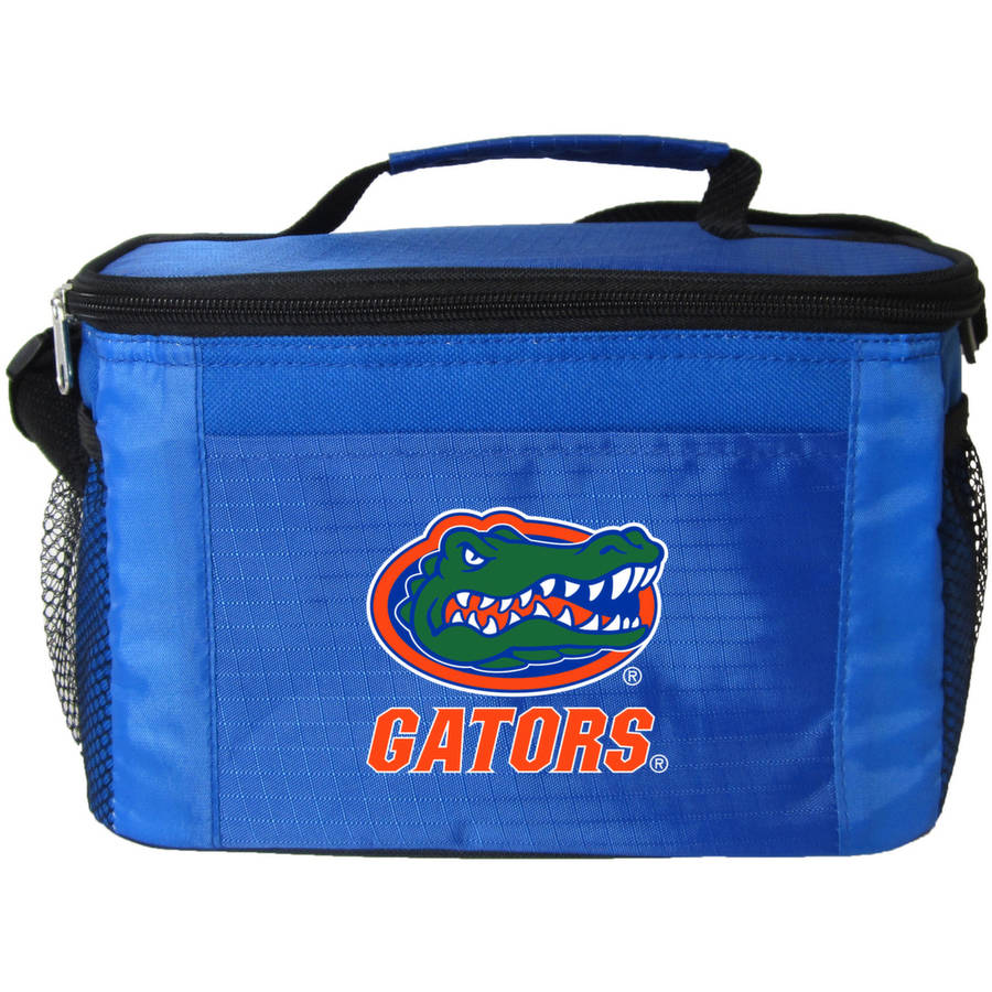 NCAA Florida Gators Lunch Tote
