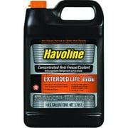 Havoline Dex-Cool Anti-Freeze/Coolant Concentrate