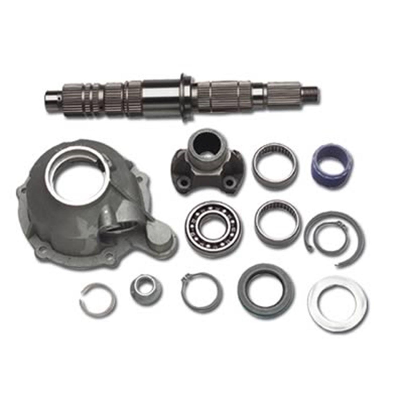 Pro Comp Suspension 4007 TailShaft Conversion Kit