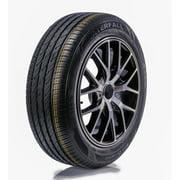 Waterfall Eco Dynamic Extra Load All-Season Tire 225/60R16 98V.