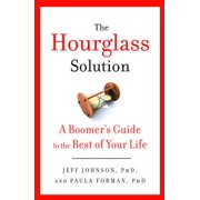 The Hourglass Solution - eBook