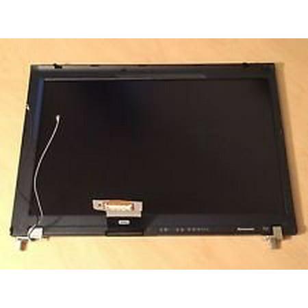 45M4798 - IBM 45M4798 IBM LENOVO 14.1 LCD SCREEN 14.1