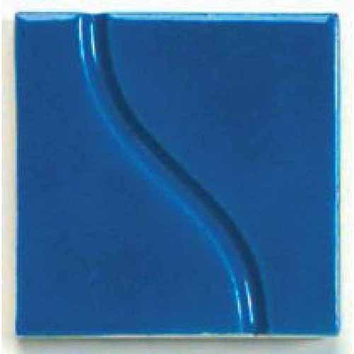 Sax True Flow Gloss Glaze, 1 Pt