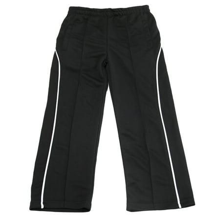 Appaman Big Boys' Active Pants](Appaman Clothing)