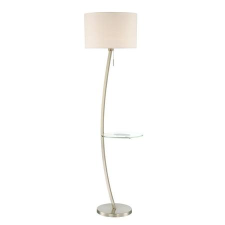 Lite Source LS-82734 Lilith Floor Lamps