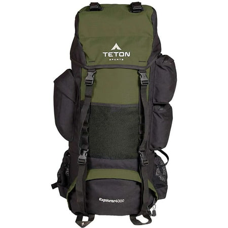 teton-sports-explorer-4000-backpack by teton-sports