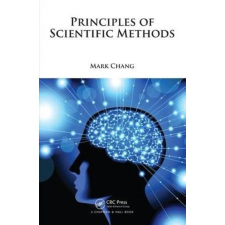 Principles of Scientific Methods