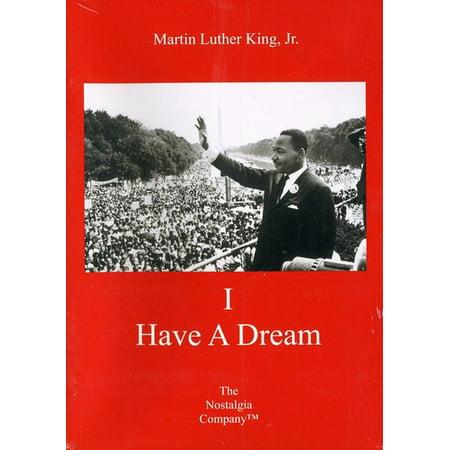 Martin Luther King: I Have a Dream (DVD)](King Tut Steve Martin Snl)