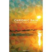 Chronic Pain - eBook