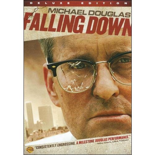 Falling Down (Widescreen)