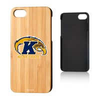 Kent State Bamboo iPhone 7 Case