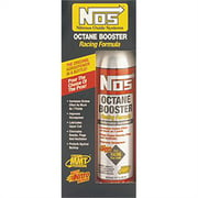 Best Octane Boosters - NOS 12010 Racing Formula Octane Booster - 12 Review