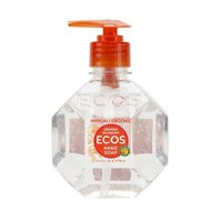 Earth Friendly Products Orange Blossom Hand Soap 12.5fl.oz.230755 2 PACK OC